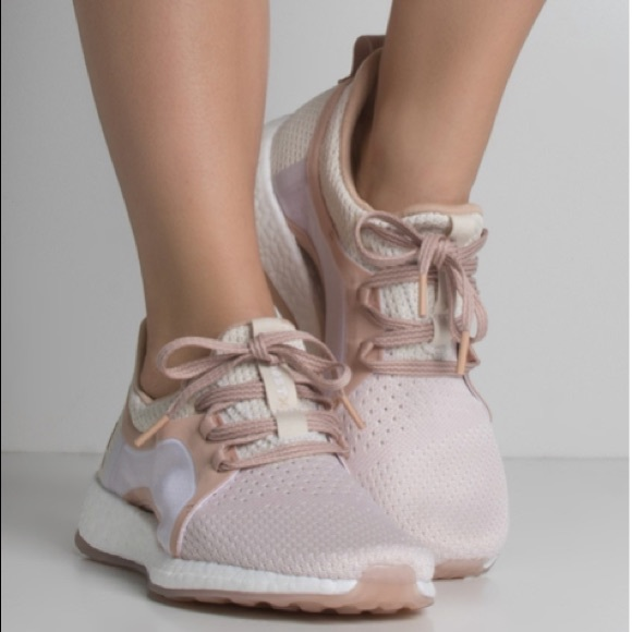 c2f4b7db96251 Adidas Women s Pureboost X Clima